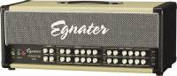 Egnater Tourmaster 4100 Top