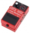 Boss RC1 Looper