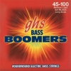 GHS 3045ML Boomers