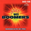 GHS 3045M Boomers