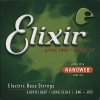 Elixir 14002 Super Light Nano Web
