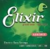 Elixir 14052 Light Nano Web
