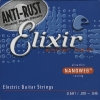 Elixir Light Nanoweb