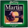 Martin M 170 Extra Light