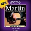 Martin M 175 Custom Light