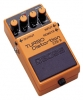 Boss DS2 Turbo Distortion