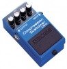 Boss CS3 Compression Sustainer